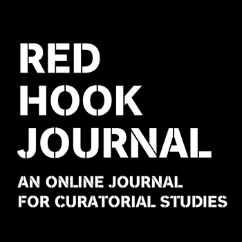 CCS Bard's Red Hook Journal: New Content, New Design