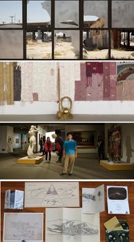 SFMOMA announces 2012 SECA Art Award winners