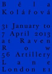 3b186_jan31_ravenrow_img