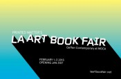 54bb0_jan14_labookfair_img