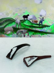 &#013;