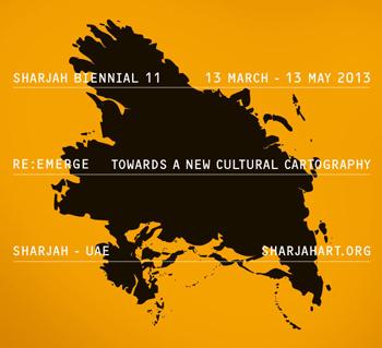 Sharjah Biennial 11: Opening Week Programme