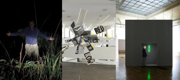 Upcoming exhibitions at Malmö Konsthall