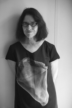 Elisabeth Sussman receives 2013 Audrey Irmas Award for Curatorial Excellence from CCS Bard