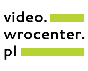 WRO Art Center's publications are now online