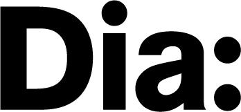 Dia Art Foundation spring programming highlights