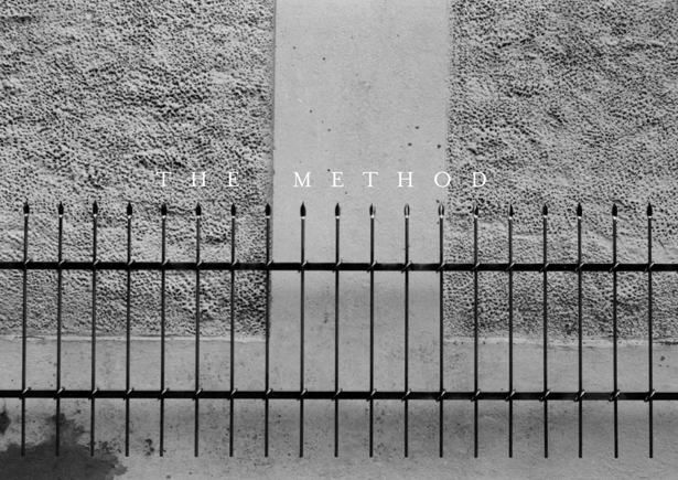 The Method at Studio Voltaire