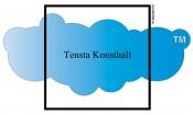 f03c4_feb11_tensta_img