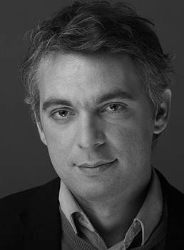 Anthony Huberman appointed Director of the CCA Wattis Institute for Contemporary Arts