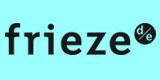 Frieze_D.E.