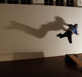 Venice Agendas during the 55th Venice Biennale