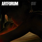 b6d29_may1_artforum_img