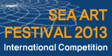 Sea Art Festival