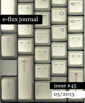 issue 45: Language and Internet out now