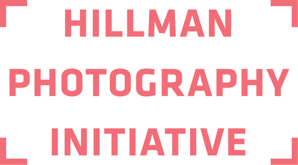 Carnegie Museum of Art announces the Hillman Photography Initiative
