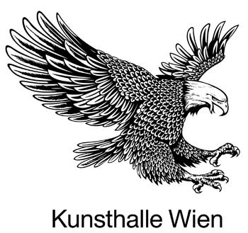 Kunsthalle Wien seeks curator