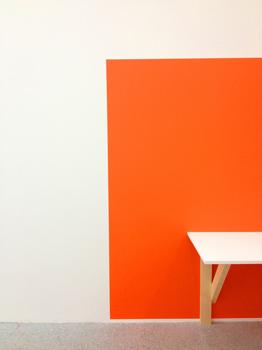 Museion Bolzano opens Little Movements II. Self-practice in Contemporary Art