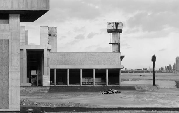 fALSEfAKES – VRAIFAUXSEMBLANTS at Centre de la photographie Genève