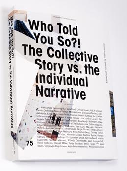 narrative vs story
