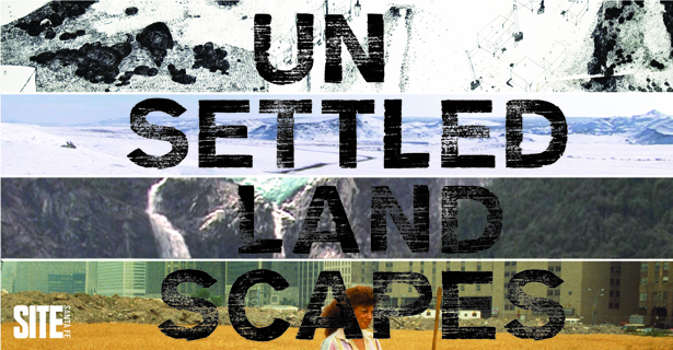 SITE Santa Fe announces artists for SITElines 2014: Unsettled Landscapes