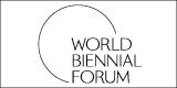 World Biennale Foundation