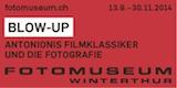 FOTOMUSEUM_WINTERTHUR