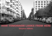 Stephen Willats, How Tomorrow Looks From Here. © and courtesy Berliner Künstlerprogramm / DAAD and Stephen Willats.