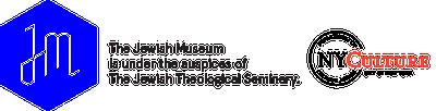 nov21_jewish_logo3