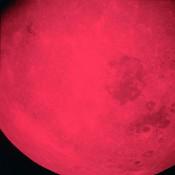 Image courtesy Image Science and Analysis Laboratory, NASA-Johnson Space Center.