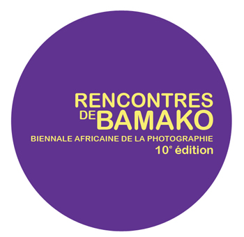 Rencontres filles bamako