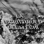 © NERO. Courtesy Fondazione MAXXI.