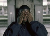 Isaac Julien, Paradise Omeros (still), 2002. Video. © Isaac Julien.