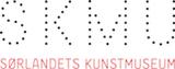 mar8_skmu_logo3