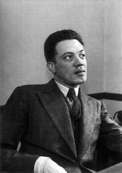 Image of Jorge Cuesta.