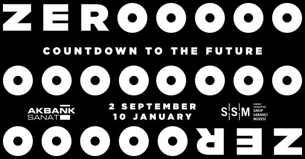 Zero Countdown To The Future