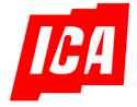 oct25_ica_logo4