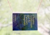 Climates: Architecture and the Planetary Imaginary.ImagecourtesyColumbia GSAPP.