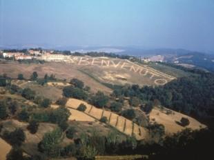 Sislej Xhafa,Benvenuto, 2000.