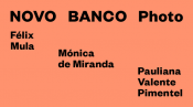 Design: Raquel Pinto.