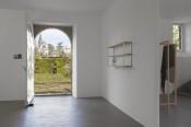 View of Jason Hendrik Hansma (detail). Installation.Photo: Werner Mantz Lab, Van Eyck.