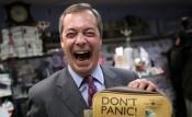 Image of UKIP party leader Nigel Farage viaindependent.co.uk.