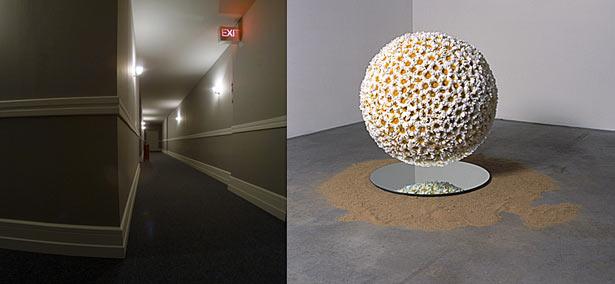 SculptureCenter, New York