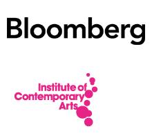 Institute of Contemporary Arts