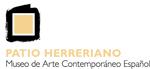 Patio Herreriano Museum