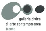 Galleria Civica di Arte Contemporanea