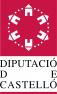 Castellón County Council