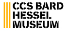 Center for Curatorial Studies and Hessel Museum of Art