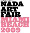 New Art Dealers Alliance (NADA)