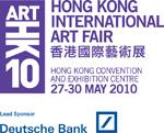 ART HK