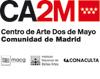 CA2M Centro de Arte Dos de Mayo